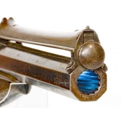 Colette Gravity Pistol - Rare