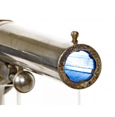 French M1859 Perrin Revolver - Fine