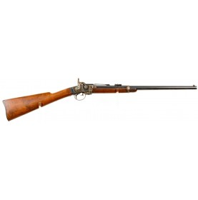 Massachusetts Arms Company Smith Carbine