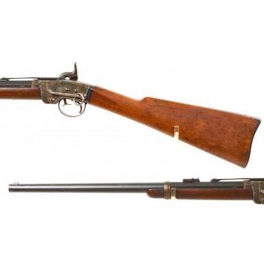 Massachusetts Arms Company Smith Carbine