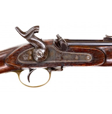 "About Excellent Pattern 1853 Enfield Rifle Musket Featured On The Cover of Steven Knott's Book ""The Confederate Enfield"""