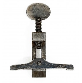 US Model 1855 Mainspring Vise