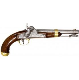 Scarce Palmetto Armory Pistol by William Glaze