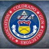 Colorado Gun Collectors Association