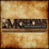 MK Shows