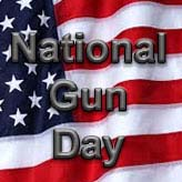 National Gun Day