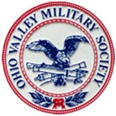 Ohio Valley Military Society