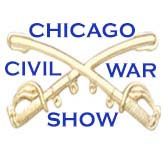 Chicago Civil War Show