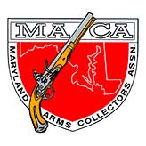 Maryland Arms Collectors Show
