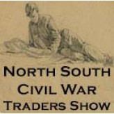North-South Trader's Civil War Show