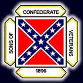 Sons Of Confederacy Corinth MS