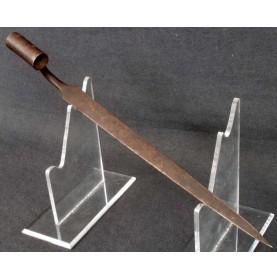 US Made Revolutionary War Era Socket Bayonet