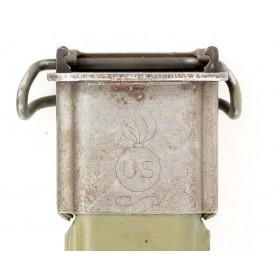 US M-1905/42 16 Bayonet by Wilde Tool