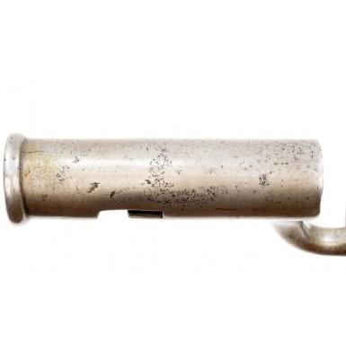 British Land Pattern Brown Bess Bayonet c1750s