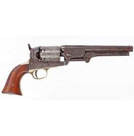 Brevete Colt 3rd Model Dragoon