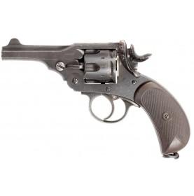 .455 Webley Mark II Revolver