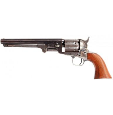 1863 Production Colt M-1851 Navy - Excellent