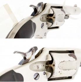 Colt New Line Revolver in .30 RF