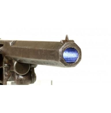 Adams-Beaumont M1854 Dragoon .50 Revolver - Rare
