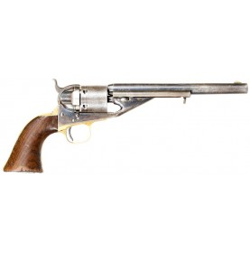 Colt M1861 Navy-Navy Cartridge Conversion Revolver