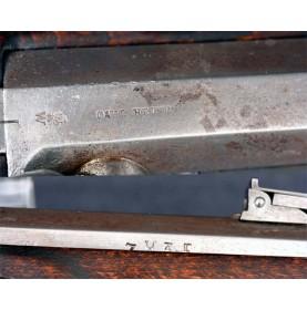 Austrian M-1854 Lorenz - NEAR MINT