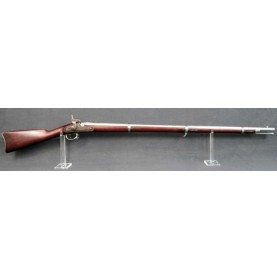 Rare US M-1864 Rifle Musket - Dated 1865!