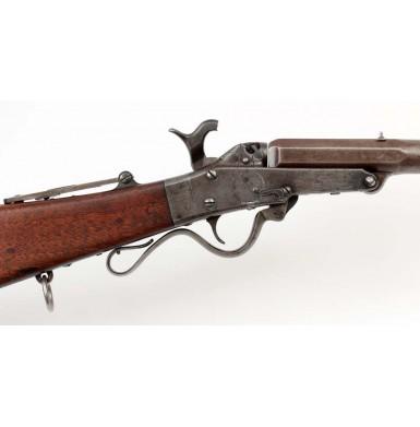 1st Model Maynard Carbine in CS Purchase Range