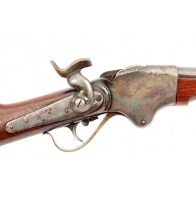 M-1860 Spencer Carbine - Excellent
