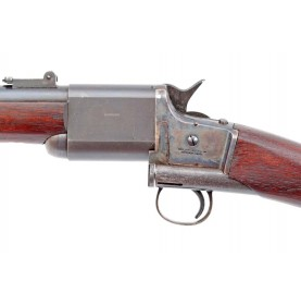 Minty Triplett & Scott Kentucky Carbine - Really Outstanding
