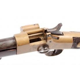 Warner Carbine