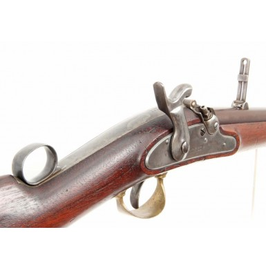 Joslyn M-1855 Monkey Tail Carbine - Very Rare