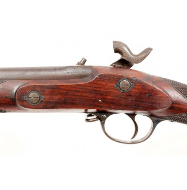Kerr Rifle - Very Scarce & Fine