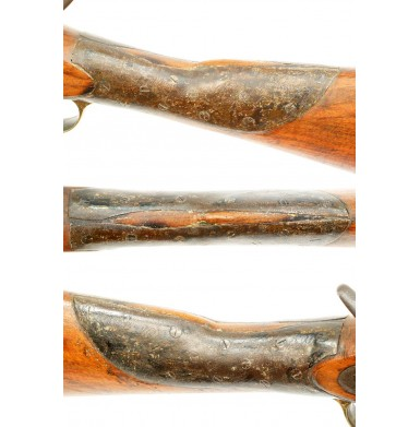 Confederate CH/1 Inspected P-1853 Enfield