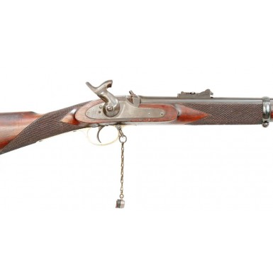 London Armoury P-1853 Enfield