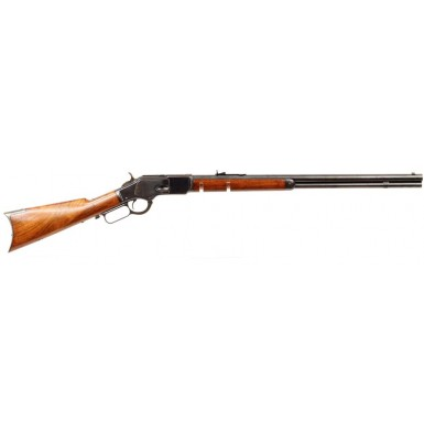 Investment Grade Winchester M-1873 Rifle