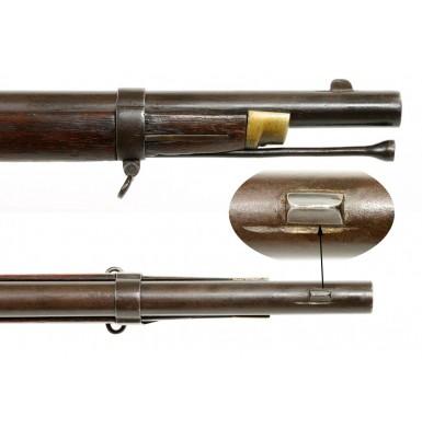 Confederarte Richmond Muzzleloading Carbine