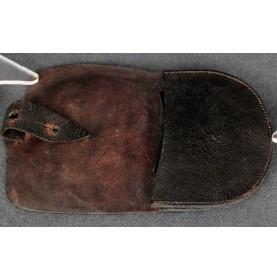 Massachusetts Used British Imported Ball Bag