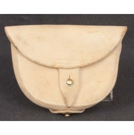British P-1859 Ball Bag