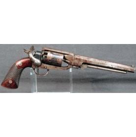 Joslyn Army Revolver - Near Fine