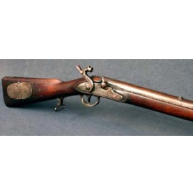 CS Converted US M-1817 Common Rifle