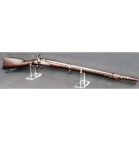 M-1847 Artillery Carbine