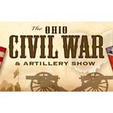The Ohio Civil War and Artillary Show