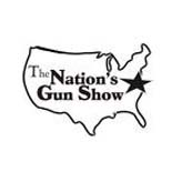 The Nations Gun Show