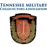 Tennessee Military Collectors Association