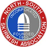 North South Skirmish Association